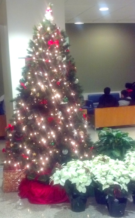 medschoolchristmas2